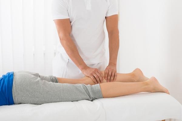 柔道整復師とは?鍼灸師やカイロプラクター、整体師との違い